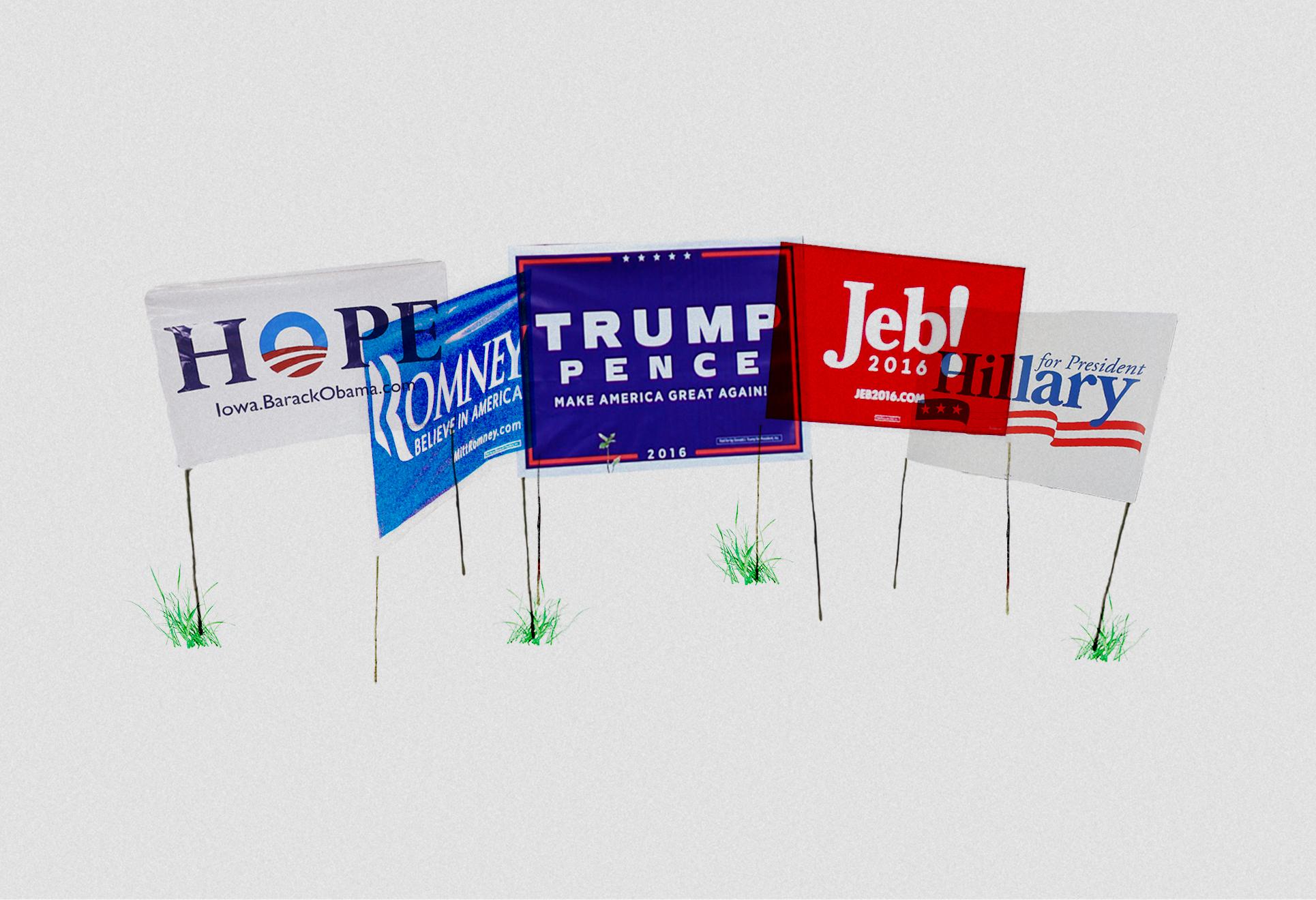 yard-signs.jpg