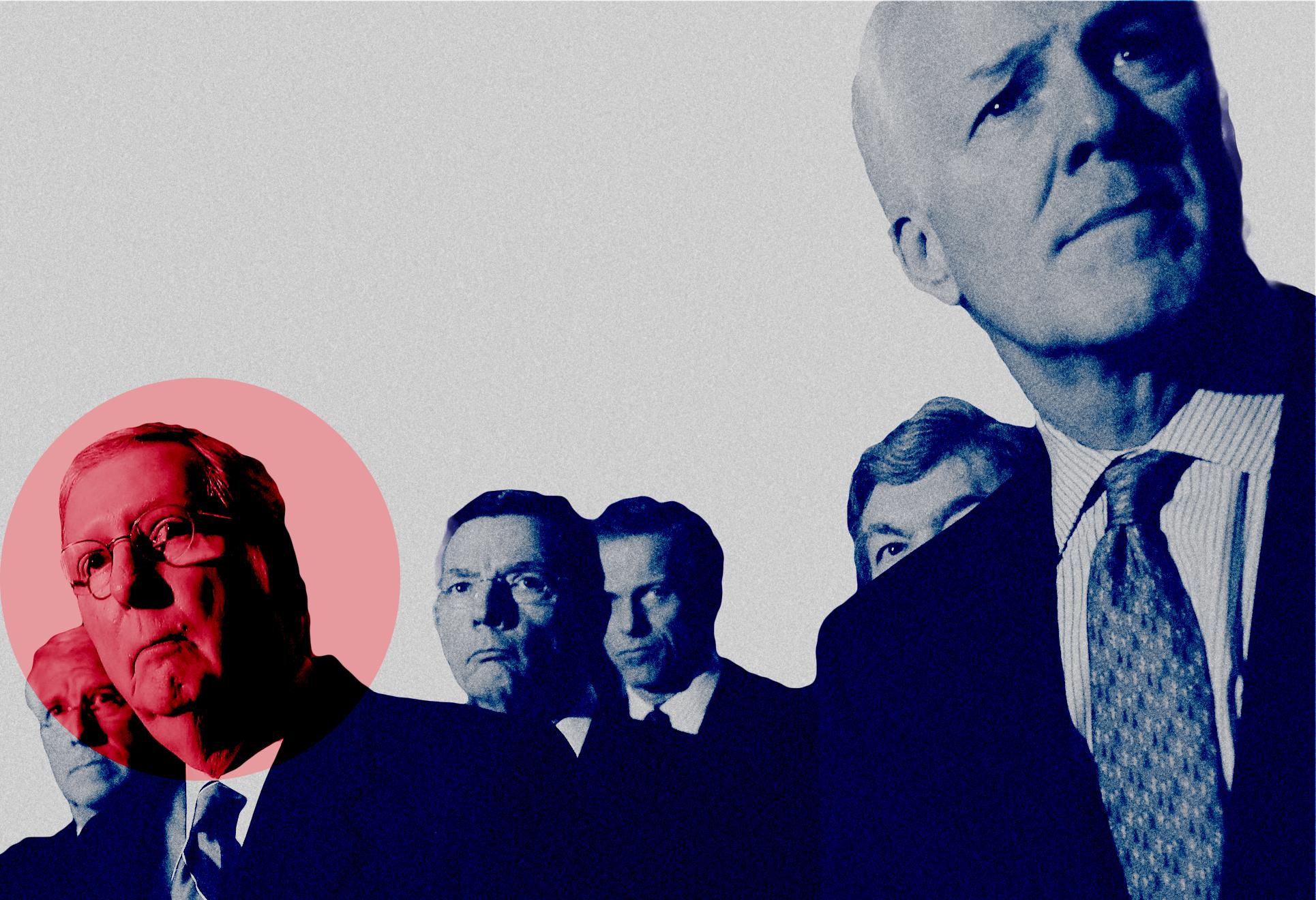 all-the-pres-senators.jpg