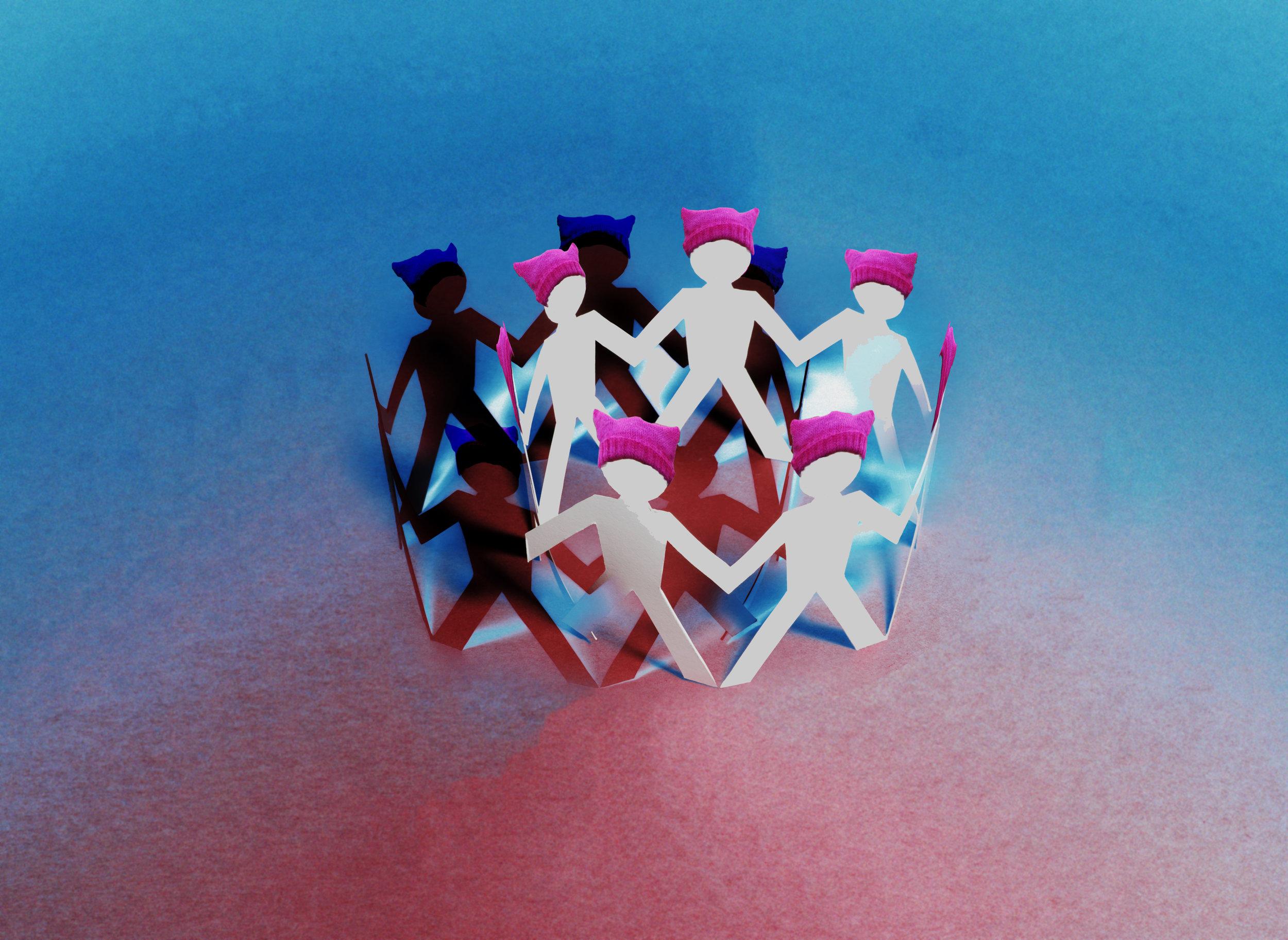 women-tribe.jpg