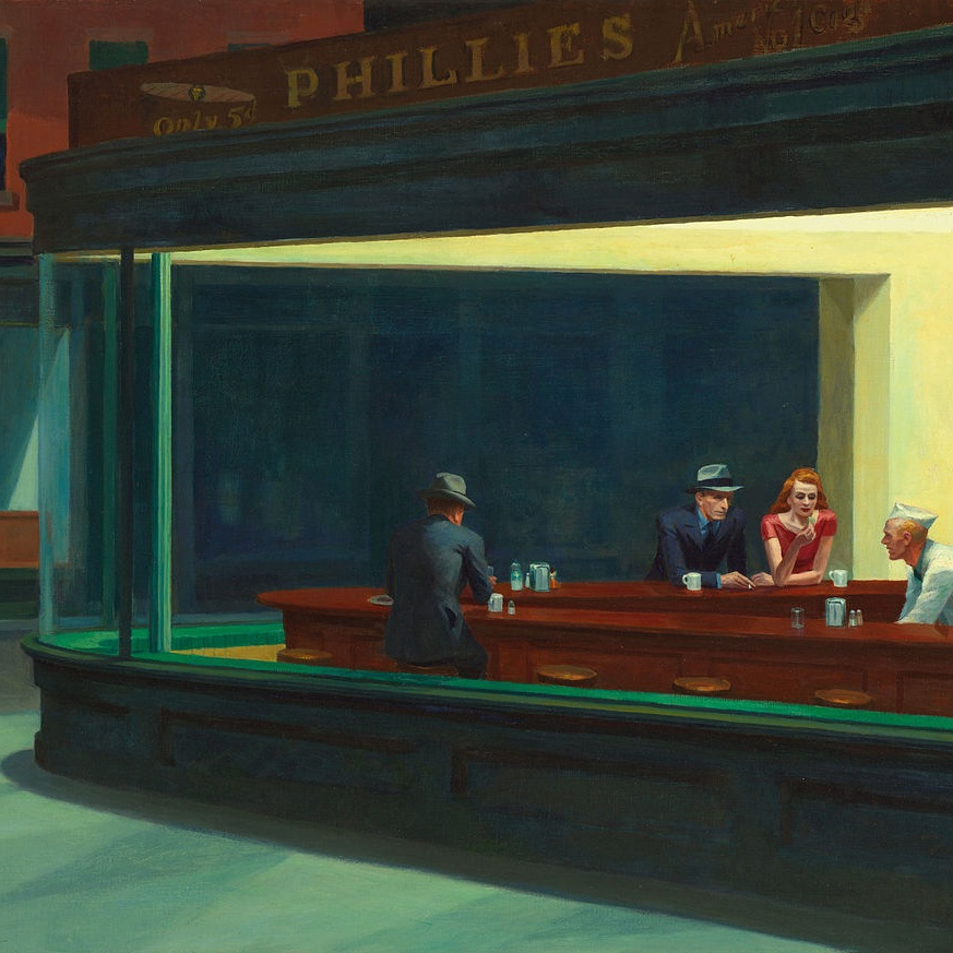 Nighthawks_by_Edward_Hopper_1942+%281%29.jpg