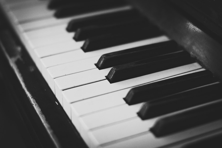 instrumentalist.jpg