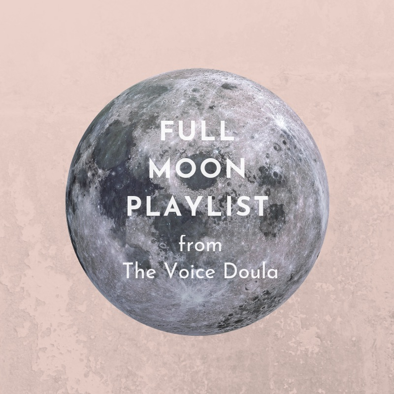 FULL MOON PLAYLIST.jpg