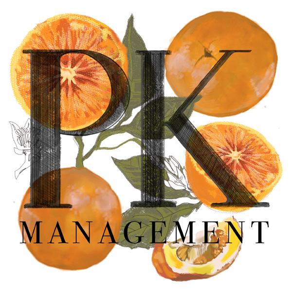 pkmgmt, logo.png