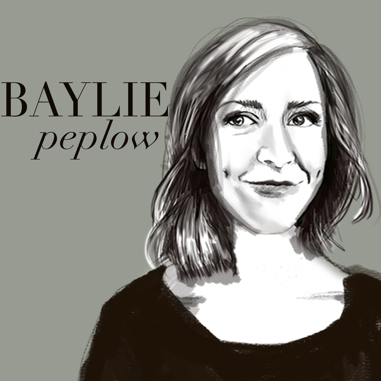 Baylie3.jpg