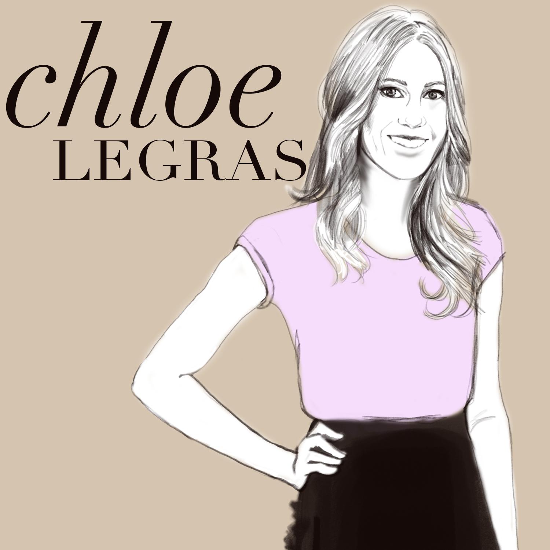 Chloe3.jpg