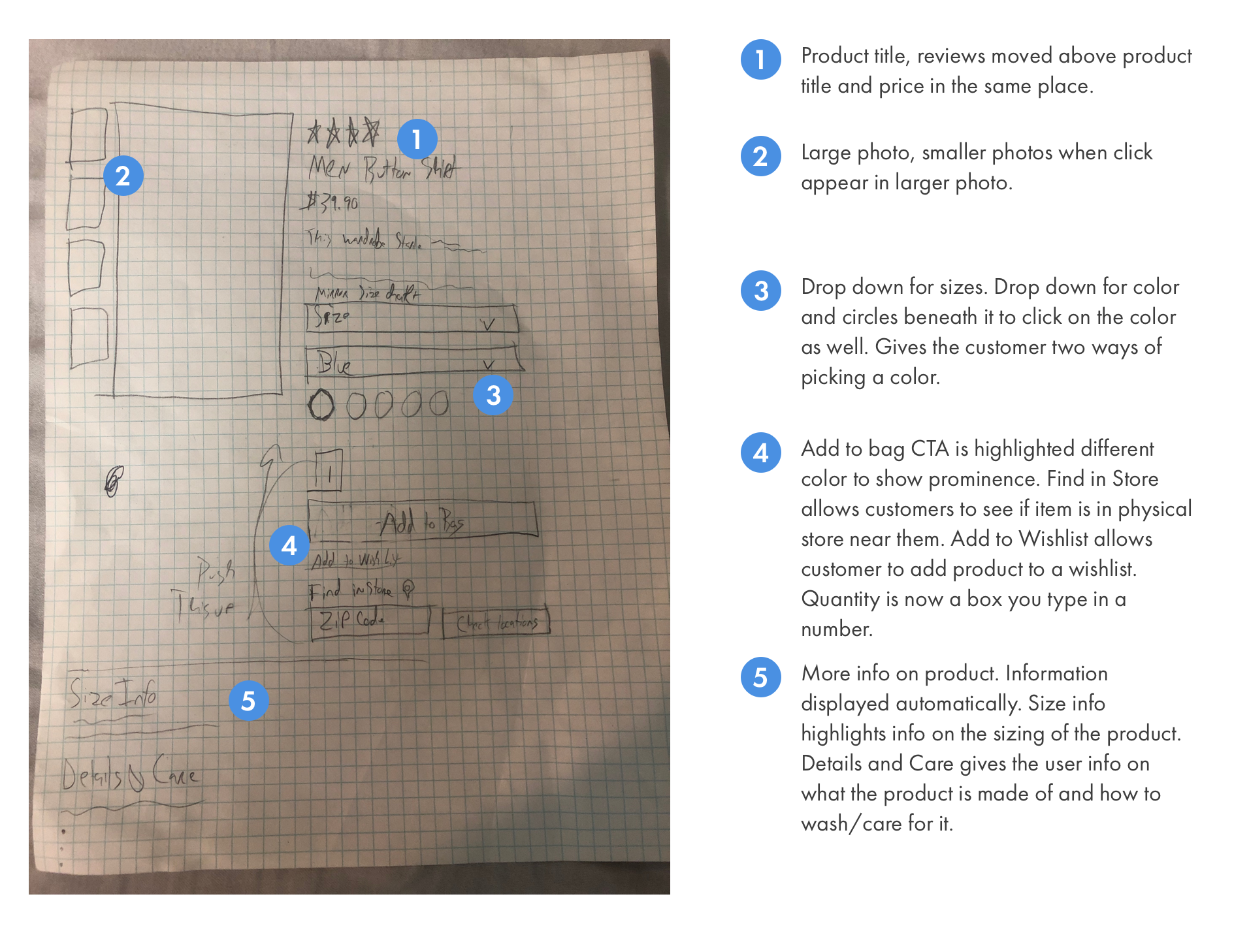 annotated sketches_product page_2.png