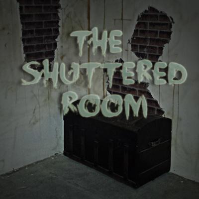shuttered_room2.jpg