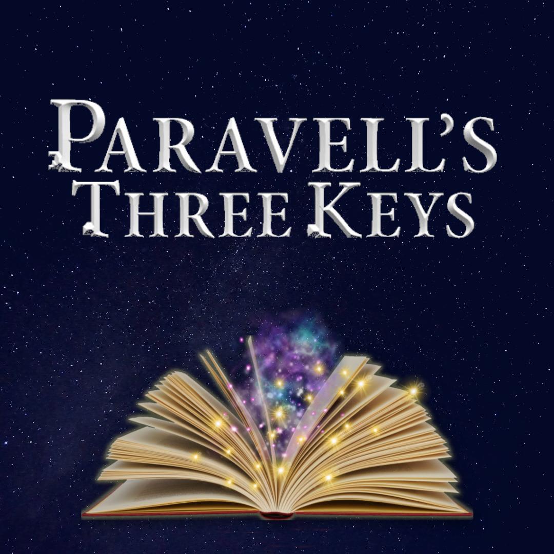 Paravell's Three Keys.png