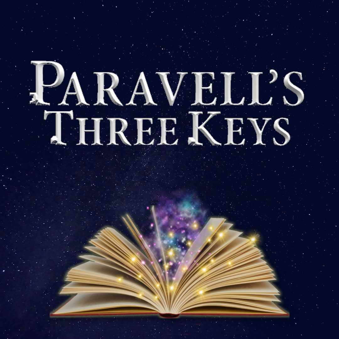 Paravell's Three Keys.png