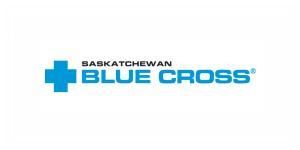 SK_BlueCross_BlackBlue_4c copy.jpg