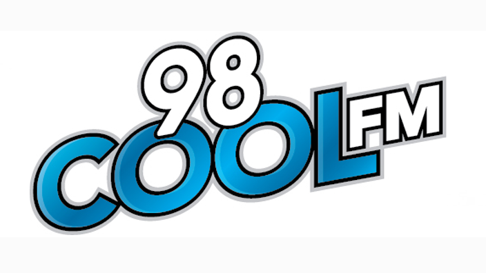 98 cool for web.png