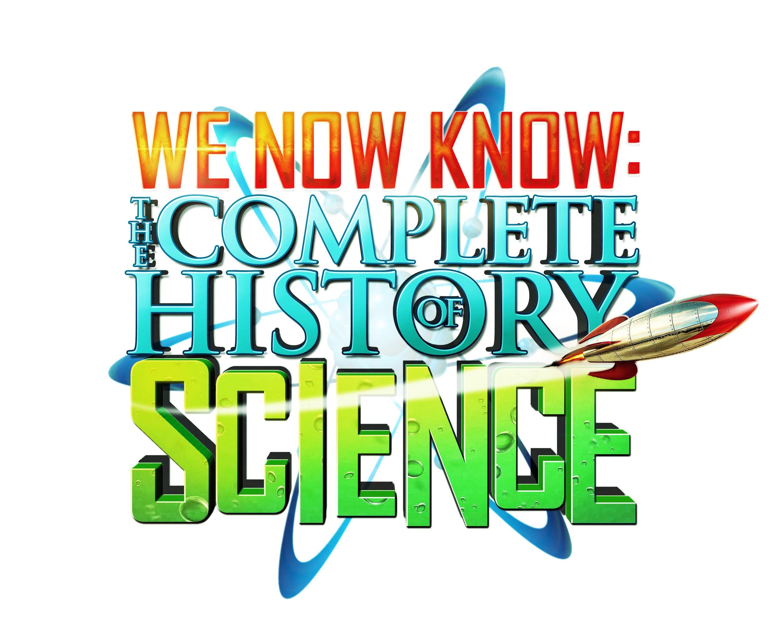 science+show+logo.jpg
