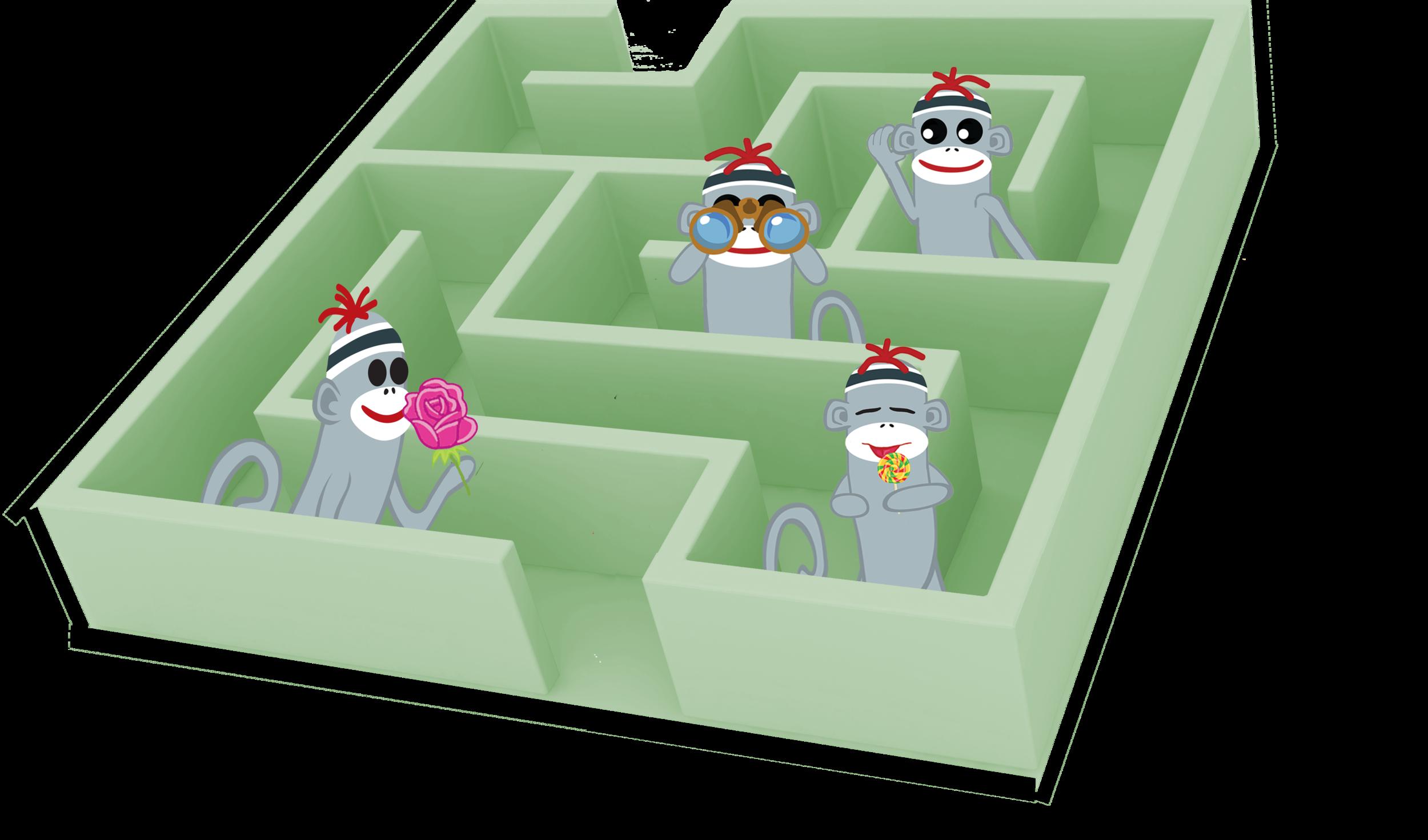 hedge maze sensory.jpg