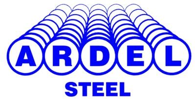 ardel-steel-1-400x205.jpg