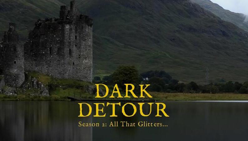 Dark_Detour_image.jpg
