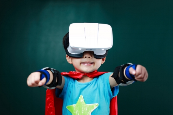 Kid VR Superhero.jpg