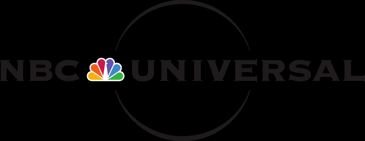 nbc universal.png