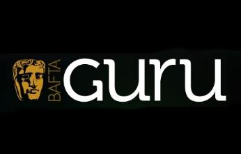 bafta guru logo.jpg