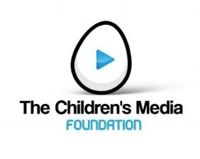 Childrens Media Foundation logo.jpg