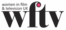 wiftv logo.png
