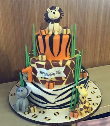 Safari_cake.jpg