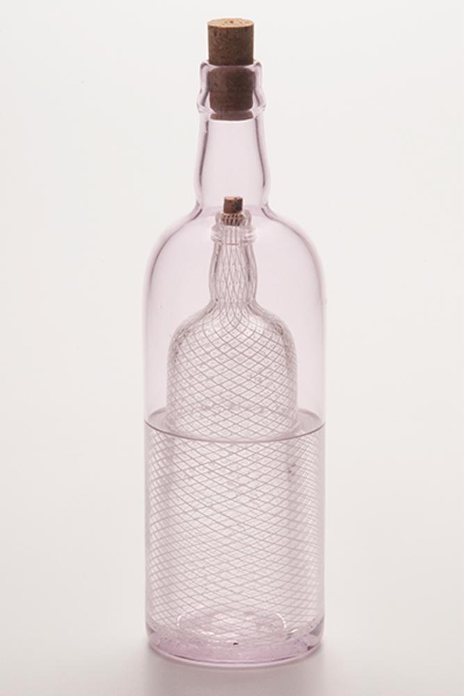 king bottle copy.jpg