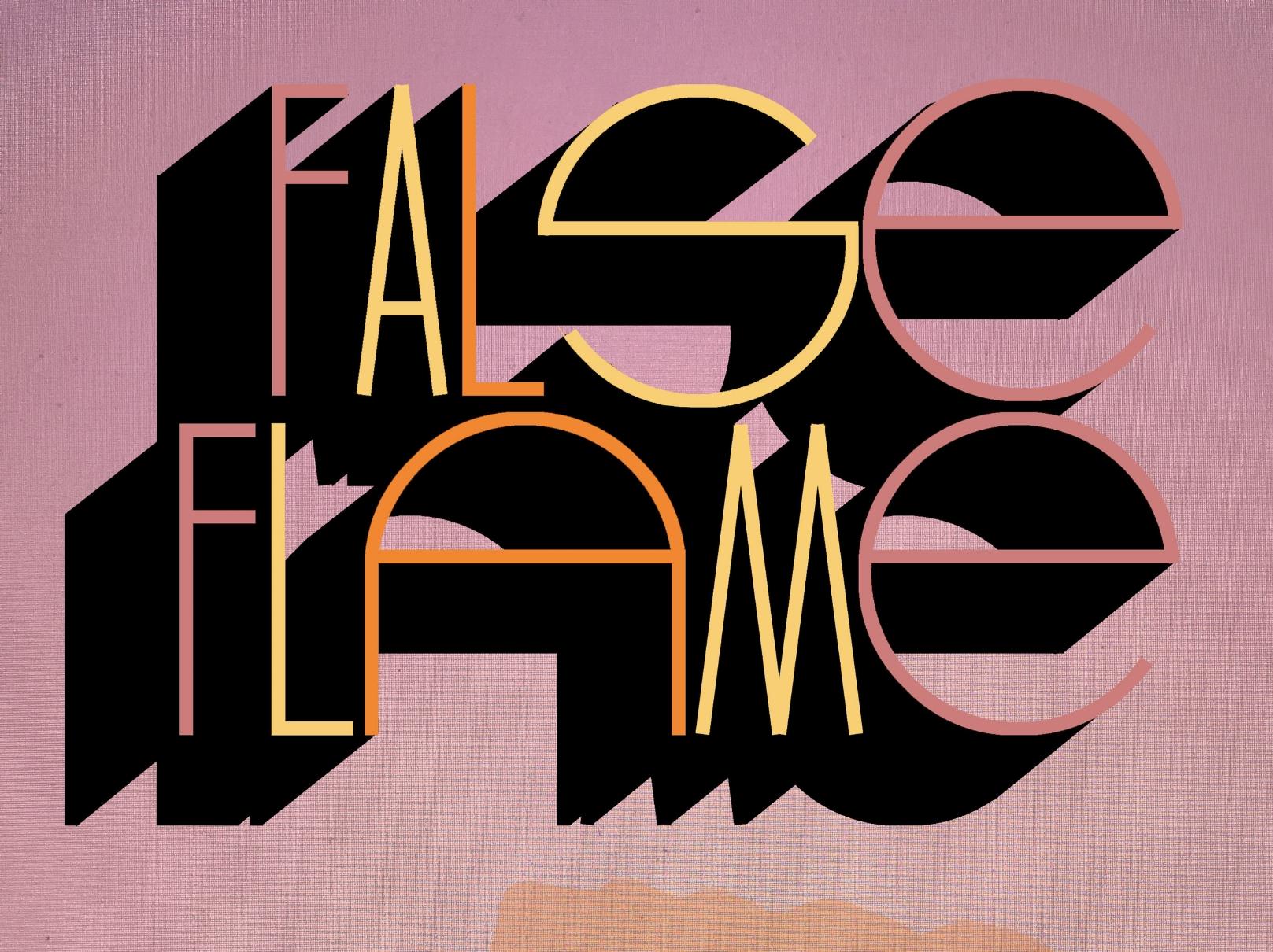 FalseFlame3.jpg