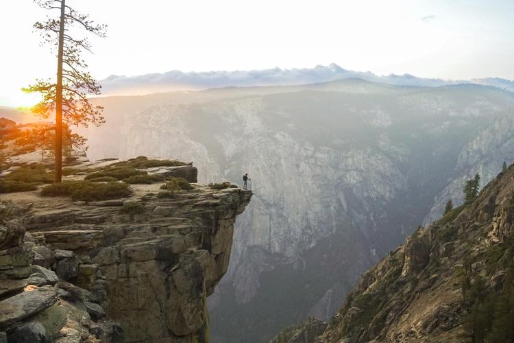 Taft+Point+Cliff.jpg