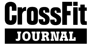 https://journal.crossfit.com/
