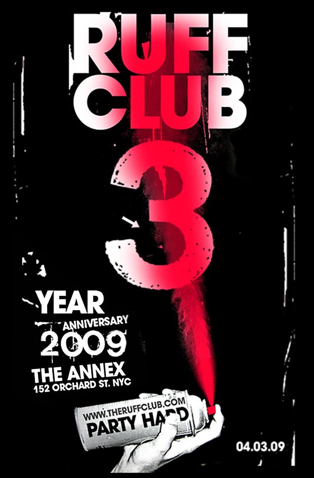 ruffclub-03.png