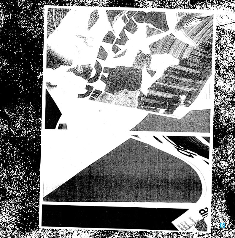 XEROXINE-5.jpg