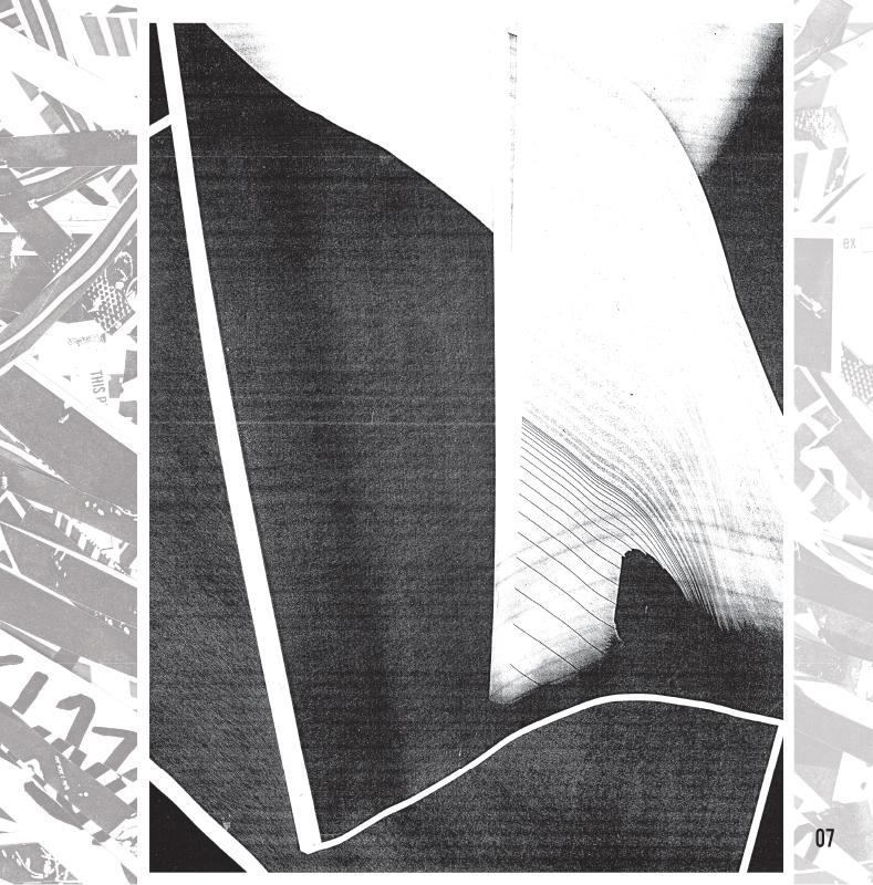 XEROXINE-7.jpg