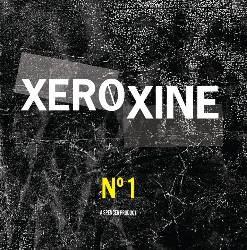 XEROXINE Cover.jpg