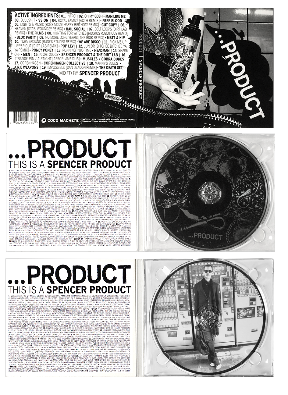 PRODUCT.COVER.png