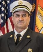 Battalion Chief Eric Joinson.jpg