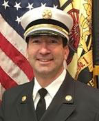 Deputy Chief David Kaplanjpg