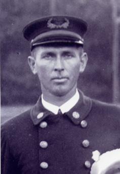 1923-1921 Frank VanDuyne