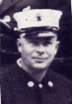 1934-1931 D.B. Righter
