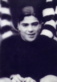 1936-1934 Kenneth Looker
