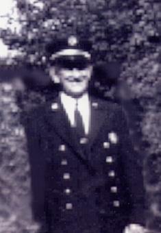 1943-1942 John B. McCormick