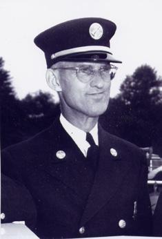 1955-1954 Harold J. Lucas