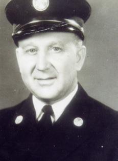 1959-1958 Frank Ackerman