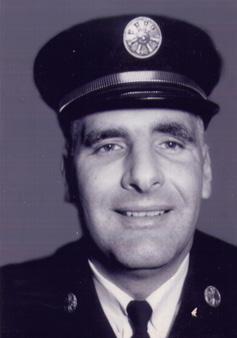 1969-1968 Richard E. McCormick