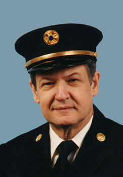 1971-1970 Kenneth L. Chammings