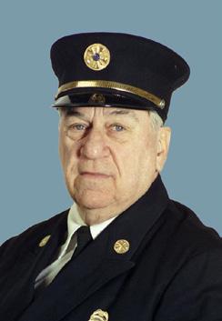 1975-1974 George Whiteside