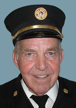 1977-1976 Joseph Hogh