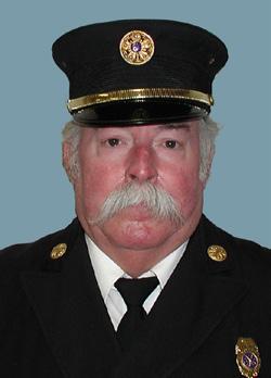 1981-1980 Richard C. Blood