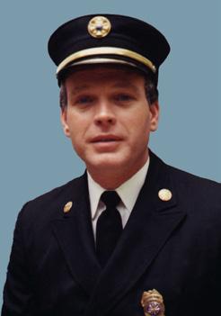 1983-1982 Dennis Zanone