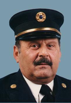1985-1984 Frank Crocetti