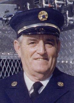 1987-1986 Harold J. McCormick